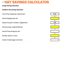 hay-savings-calculator